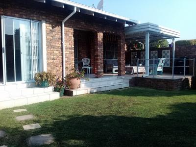 Property For Rent in Elmapark, Edenvale