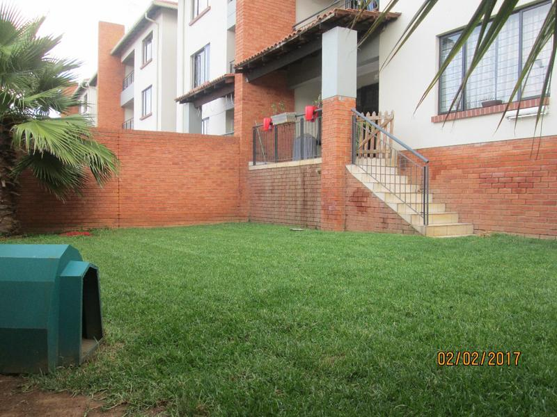Property For Sale in Greenstone Hill, Edenvale 10