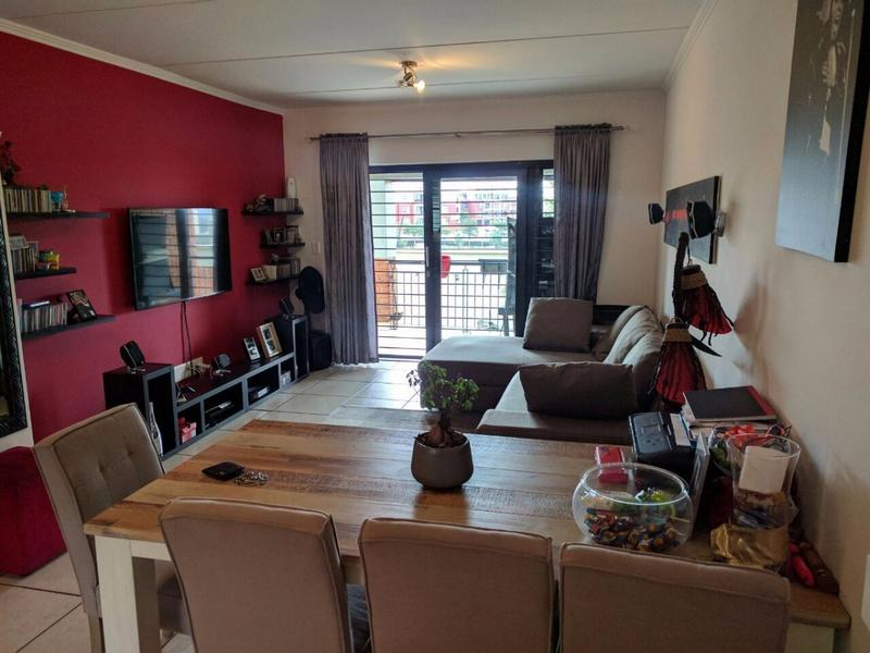 Property For Sale in Greenstone Hill, Edenvale 5