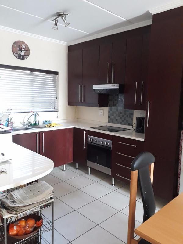 Property For Rent in Solheim, Germiston 1