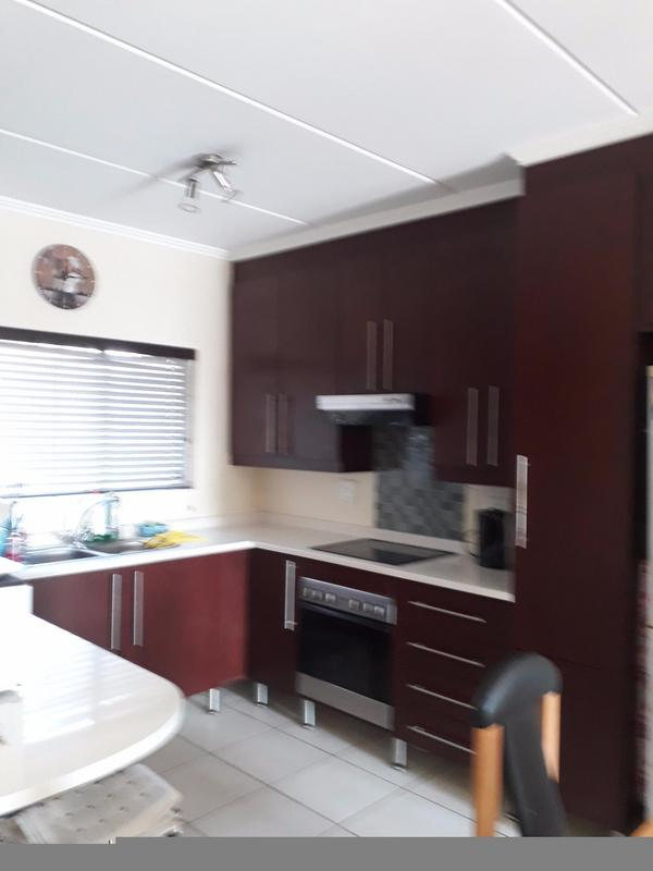 Property For Rent in Solheim, Germiston 2