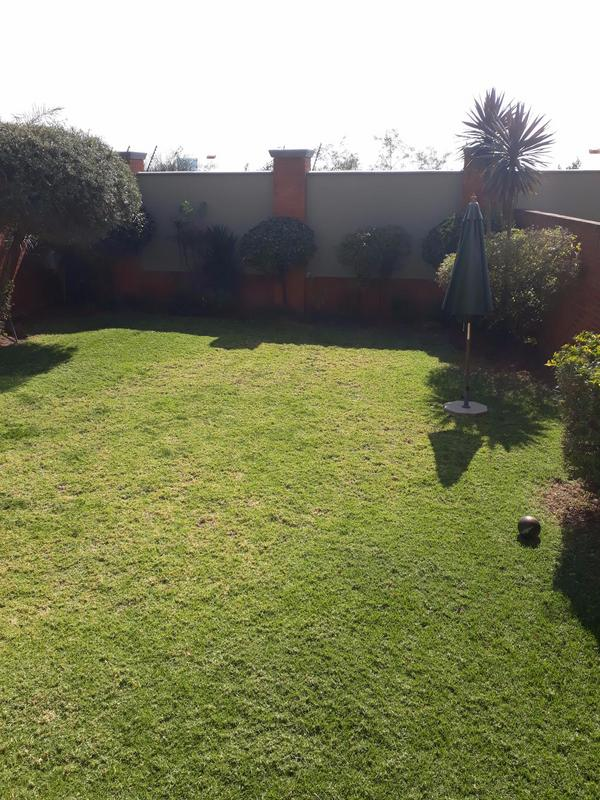 Property For Rent in Solheim, Germiston 4