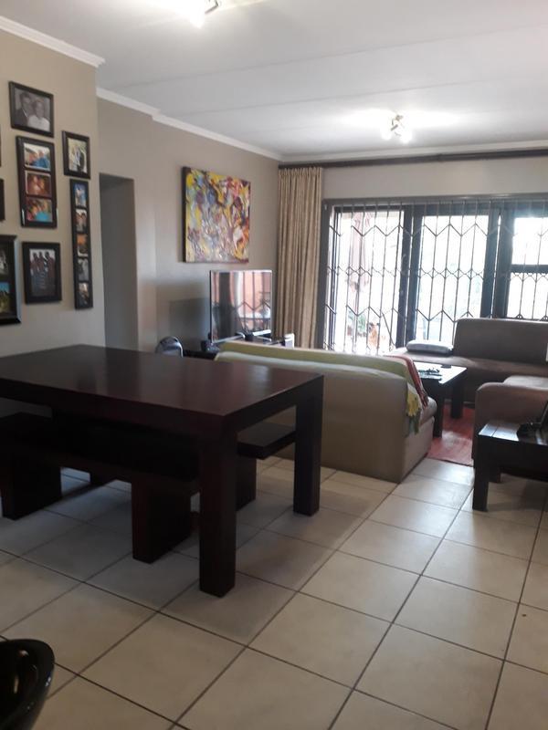 Property For Sale in Solheim, Germiston 2