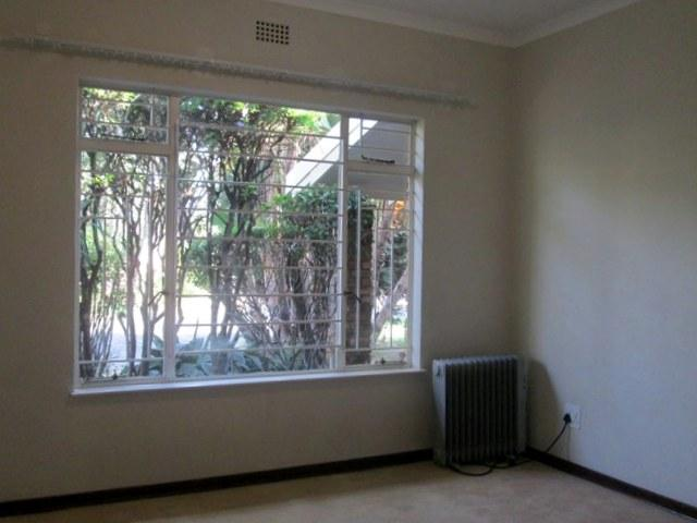 Property For Rent in Elmapark, Edenvale 10