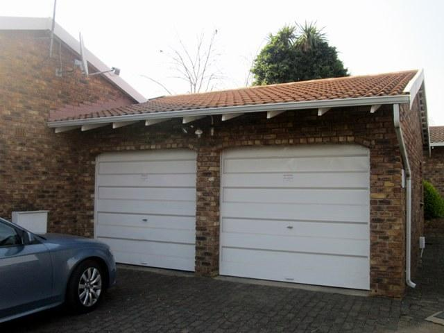 Property For Rent in Elmapark, Edenvale 3