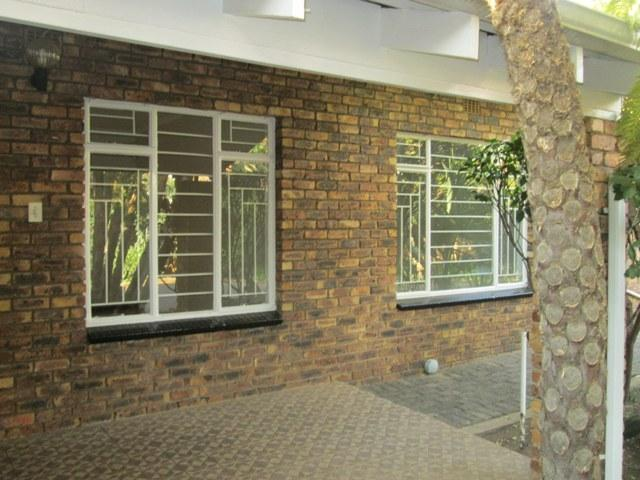 Property For Rent in Elmapark, Edenvale 2