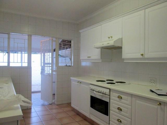 Property For Rent in Elmapark, Edenvale 7
