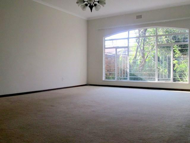 Property For Rent in Elmapark, Edenvale 5