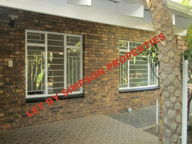 Property For Rent in Elmapark, Edenvale 1