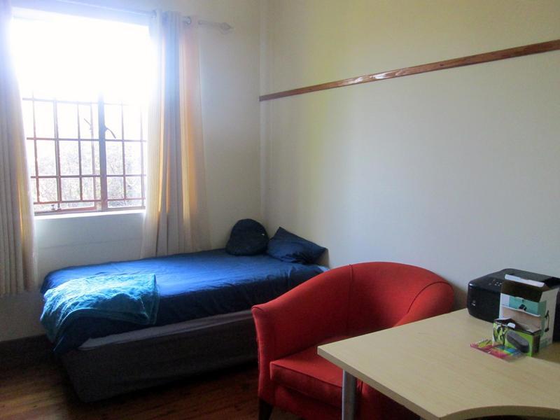Property For Rent in Kensington, Johannesburg 14