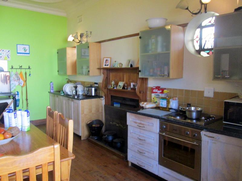 Property For Rent in Kensington, Johannesburg 2