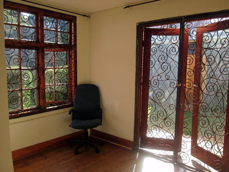 Property For Rent in Kensington, Johannesburg 10