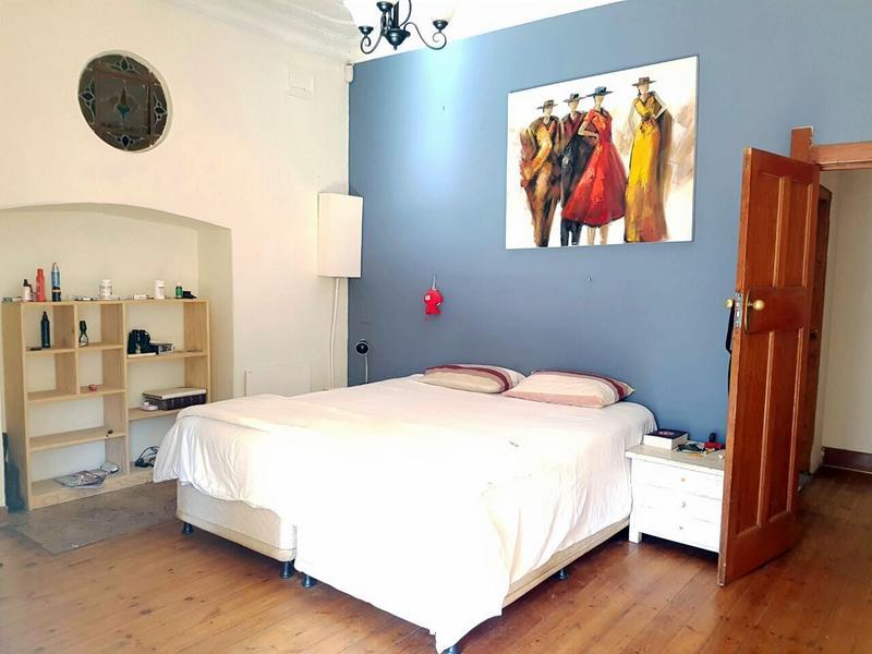 Property For Rent in Kensington, Johannesburg 8