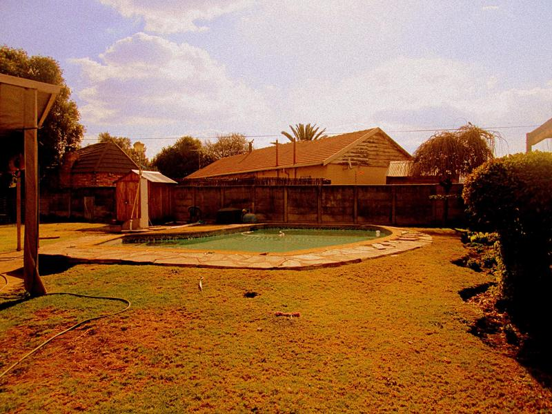 Property For Sale in Bonaero Park, Kempton Park 1