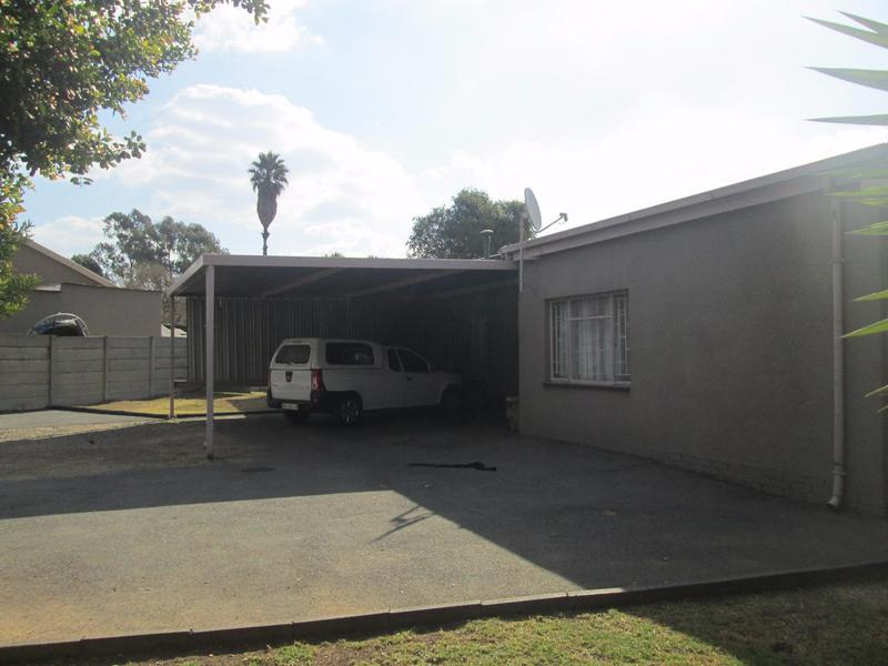 Property For Sale in Bonaero Park, Kempton Park 3