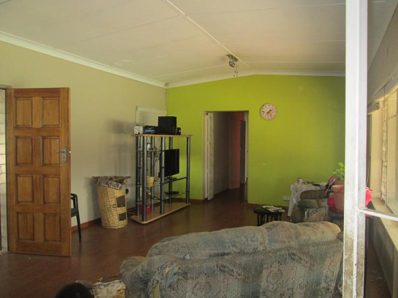 Property For Sale in Bonaero Park, Kempton Park 7