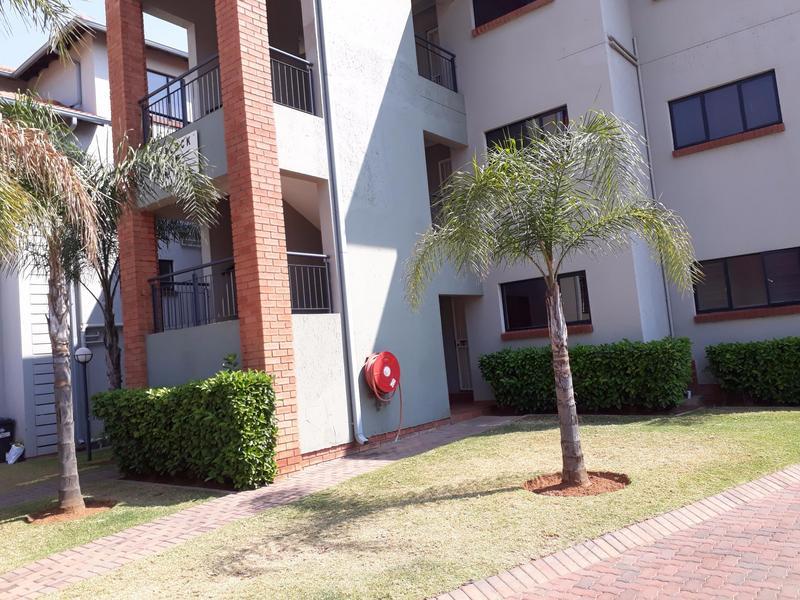 Property For Rent in Solheim, Germiston 2