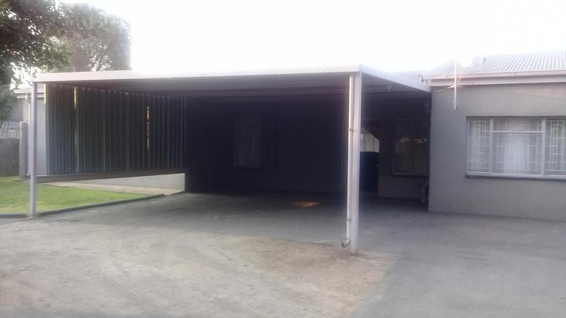 Property For Sale in Bonaero Park, Kempton Park 5