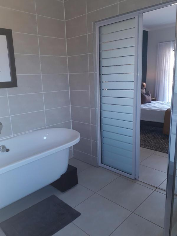 Property For Rent in Solheim, Germiston 5