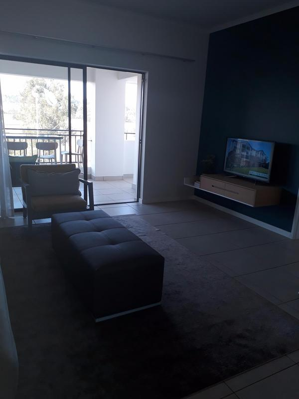 Property For Rent in Solheim, Germiston 7