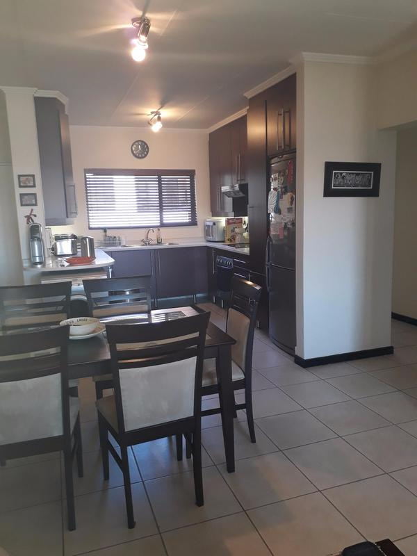 Property For Sale in Solheim, Germiston 2