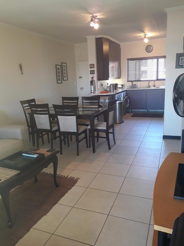 Property For Sale in Solheim, Germiston 3