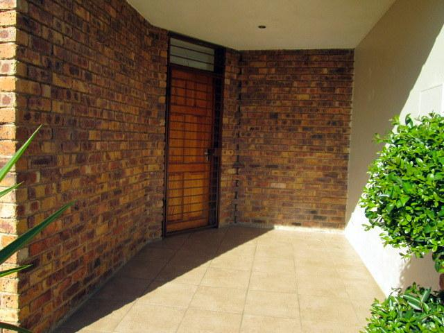 Property For Rent in Edenvale, Edenvale 2