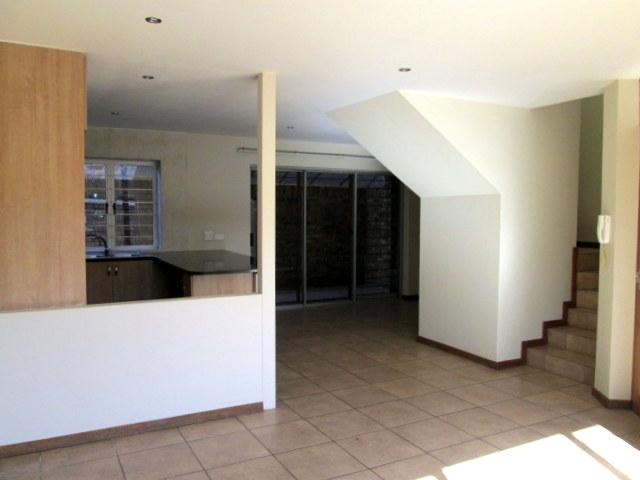 Property For Rent in Edenvale, Edenvale 6