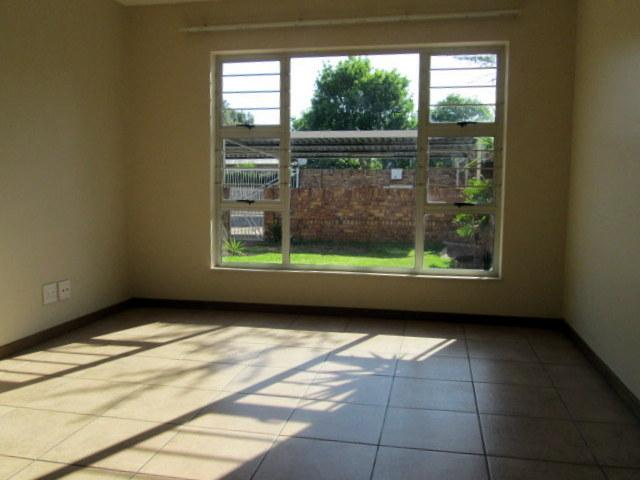 Property For Rent in Edenvale, Edenvale 8
