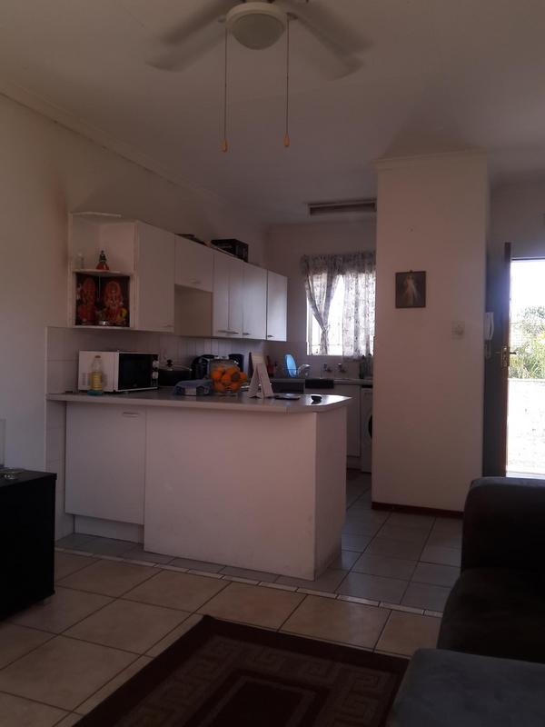 Property For Rent in Eden Glen, Edenvale 3