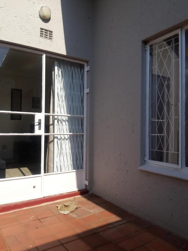 Property For Rent in Eden Glen, Edenvale 4