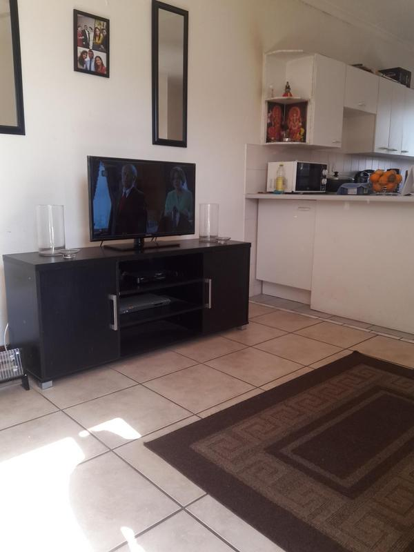 Property For Rent in Eden Glen, Edenvale 7