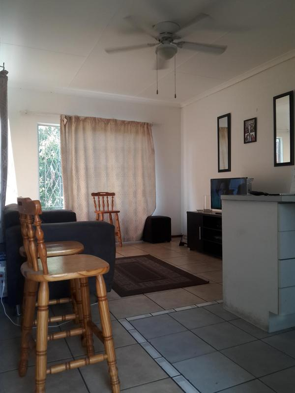 Property For Rent in Eden Glen, Edenvale 8