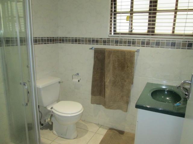 Property For Rent in Modderfontein, Modderfontein 7