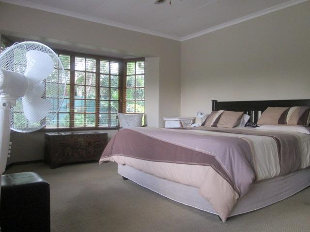 Property For Rent in Modderfontein, Modderfontein 8
