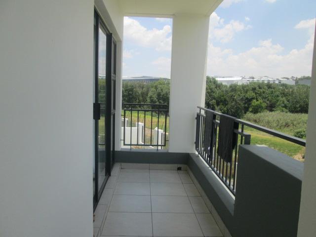 Property For Rent in Modderfontein, Modderfontein 2
