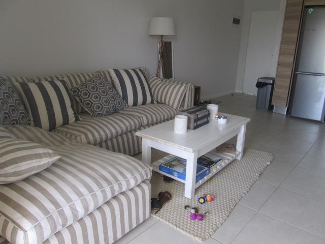 Property For Rent in Modderfontein, Modderfontein 5