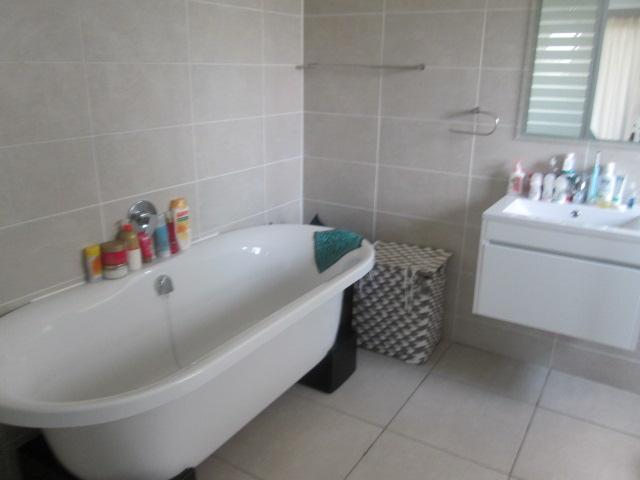 Property For Rent in Modderfontein, Modderfontein 9