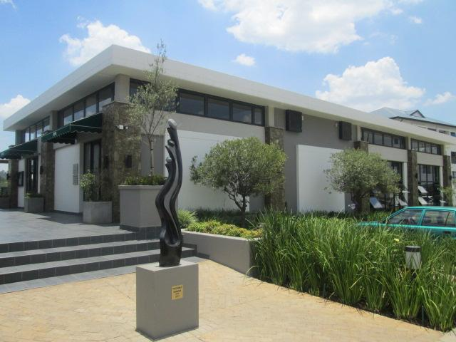 Property For Rent in Modderfontein, Modderfontein 11