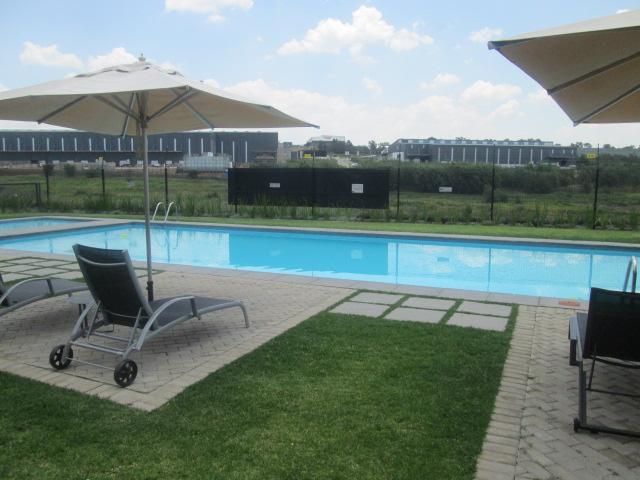 Property For Rent in Modderfontein, Modderfontein 14