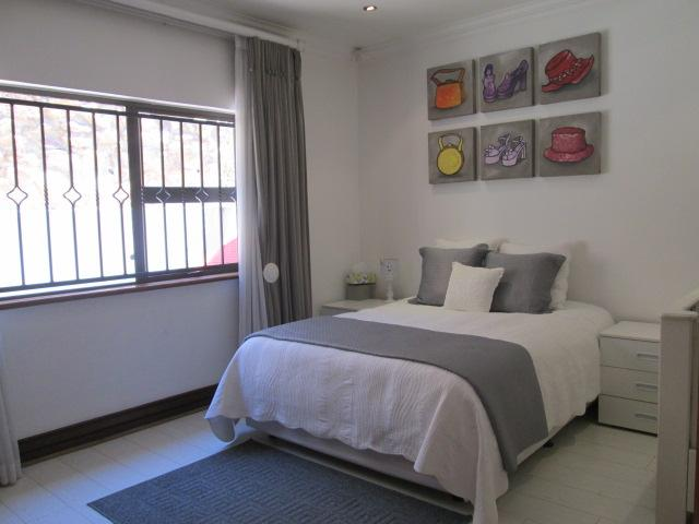 Property For Rent in Bedfordview, Bedfordview 16