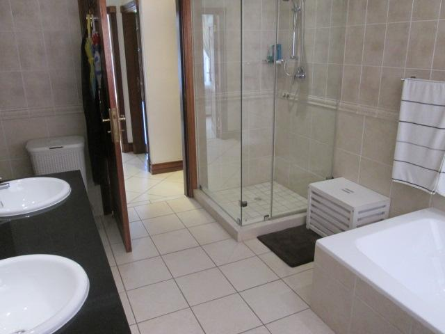 Property For Rent in Bedfordview, Bedfordview 19