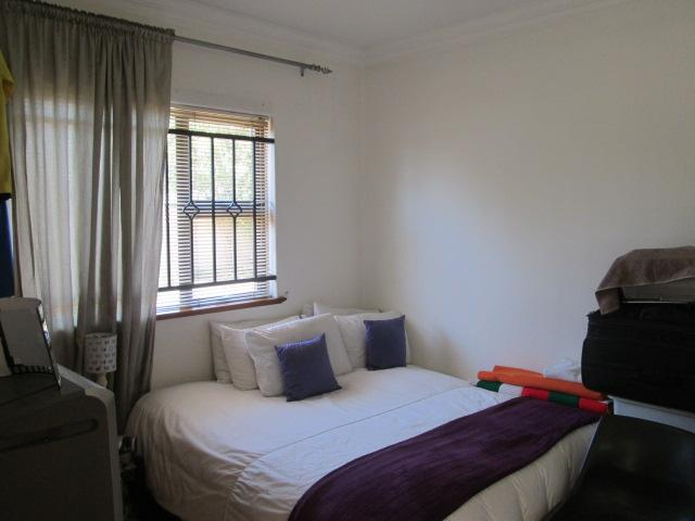 Property For Rent in Bedfordview, Bedfordview 26