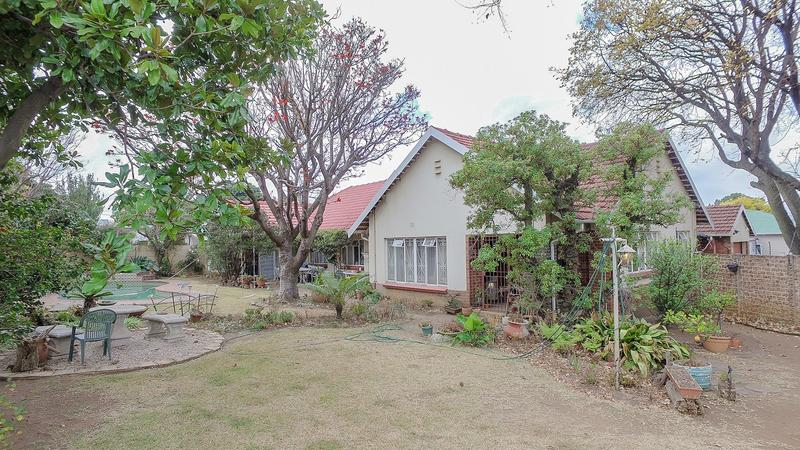 Property For Sale in Edenvale, Edenvale 1