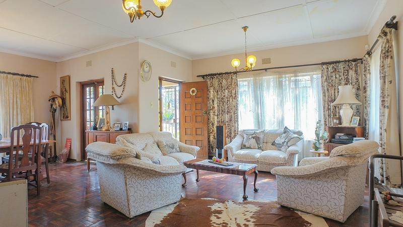 Property For Sale in Edenvale, Edenvale 4