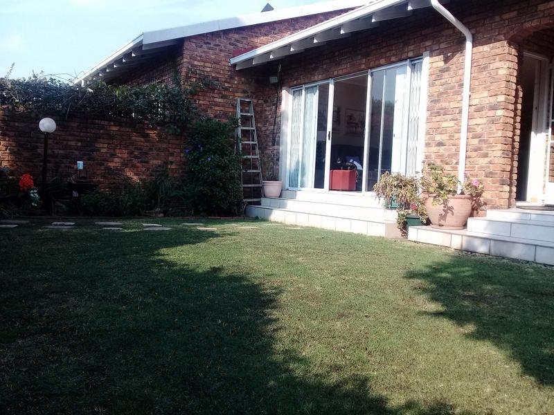 Property For Rent in Elmapark, Edenvale 3