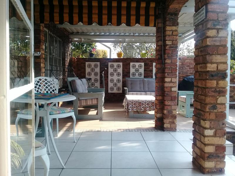 Property For Rent in Elmapark, Edenvale 4