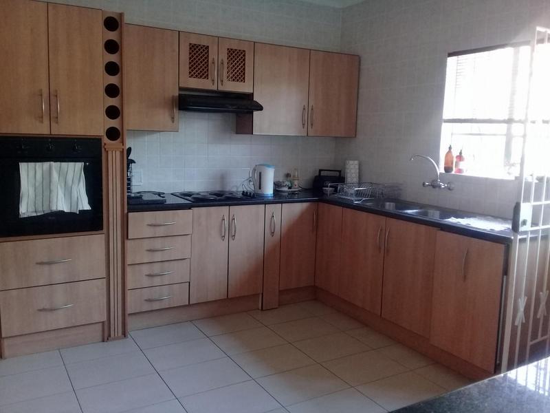 Property For Rent in Elmapark, Edenvale 5