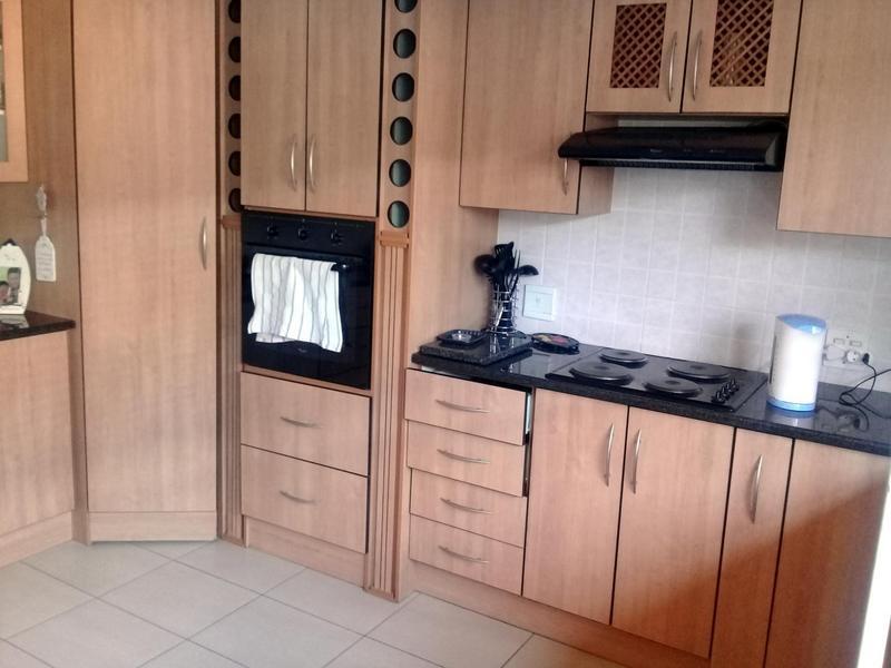 Property For Rent in Elmapark, Edenvale 6