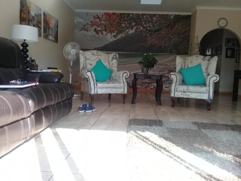 Property For Rent in Elmapark, Edenvale 8